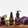 Pure Nature by Pascale Naessens - RainPharma Box + Feeling