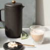 Shakes Caffè Latte