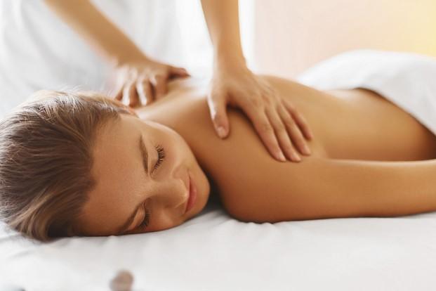 BodySlim-Massages